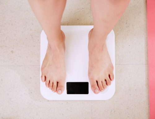 Could Hypnotherapy for Weight loss work for you?